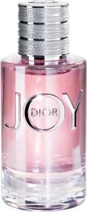 Christian Dior Joy Woda Perfumowana 90ml TESTER + GRATIS
