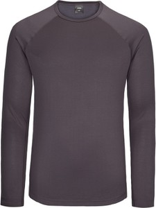 Koszulka Jado