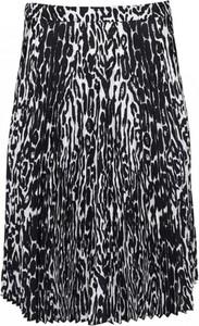 Spódnica Burberry w stylu casual mini