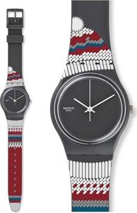 Zegarek damski Swatch GM183