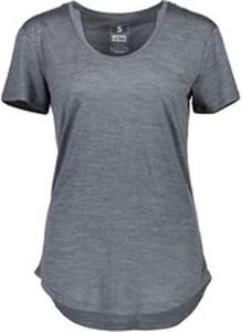 T-shirt Mons Royale