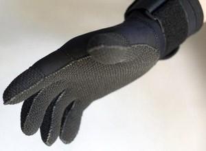 Rękawiczki Nava