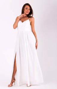 4140bfd621 sukienki balowe krótkie - stylowo i modnie z Allani