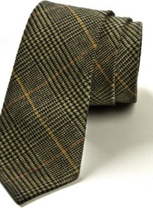 Krawat HisOutfit
