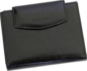 70d078e932585 portfel damski hm - stylowo i modnie z Allani