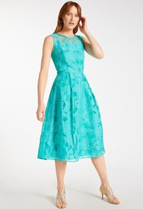 Sukienka Monnari midi