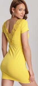 Sukienka Renee w stylu casual