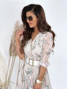 Sukienka Versada mini