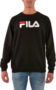 Sweter Fila