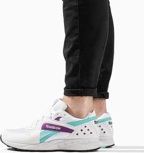 Reebok Classic Buty sneakersy Reebok Pyro DV5871