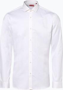 9cd656faaaa16 Koszule męskie Hugo Boss, kolekcja wiosna 2019