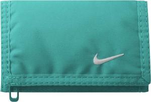 Portfel męski Nike w młodzieżowym stylu