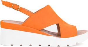 Sandały AKARDO