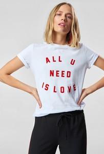 T-shirt Trendyol