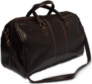 6ced7b90ccb6f torba podróżna do samolotu - stylowo i modnie z Allani