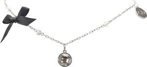 Dior Pendant Necklace