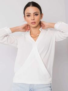 Bluzka Sheandher.pl z długim rękawem