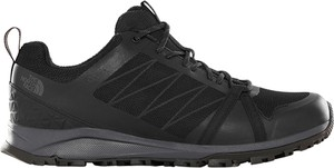 Buty sportowe The North Face