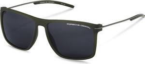 Okulary Przeciwsłoneczne Porsche Design P8636 C