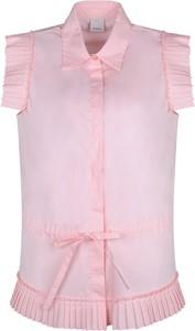 """Koszula Pinko Koszula """"ergere"""" z kołnierzykiem w stylu vintage z bawełny"""