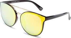 Okulary damskie Draco