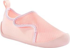 Buty sportowe dziecięce Domyos sznurowane