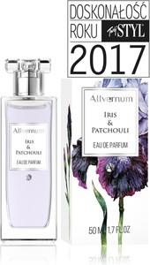Zapachy Allvernum