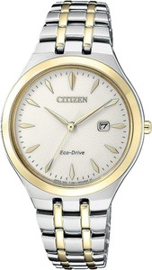 Citizen Elegance EW2494-89B  ⌚Produkt oryginalny Ⓡ - Najlepsza cena ✔  