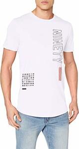 Koszulka polo amazon.de