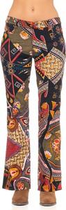 Spodnie Peace & Love