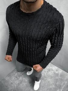 Czarna bluza ozonee.pl
