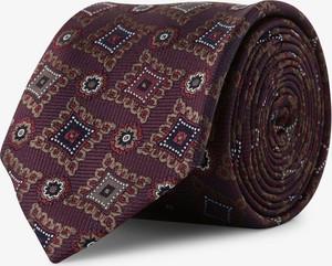Krawat Andrew James New York