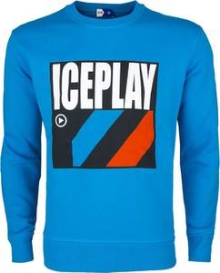 Bluza ICE PLAY BY ICEBERG