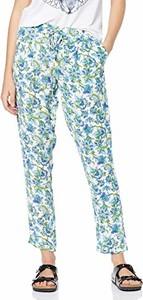 Spodnie amazon.de