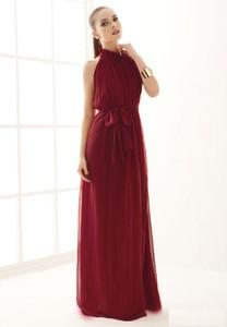 1407ce46fb sukienki na bal szóstych klas - stylowo i modnie z Allani