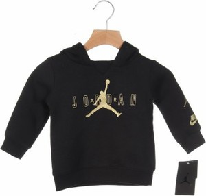 Odzież niemowlęca Jordan dla chłopców