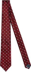 Krawat Tommy Hilfiger