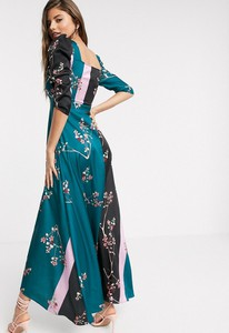 Sukienka Liquorish
