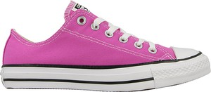 Converse Chuck Taylor All Star Ctas OX C159675