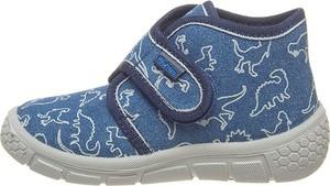 Kapcie Richter Shoes