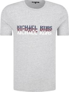f43fdb31ffc21 Koszulki męskie Michael Kors wyprzedaż