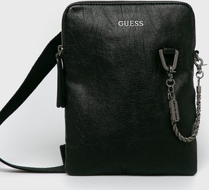 Torba Guess Jeans