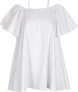 Sukienka Fornarina mini