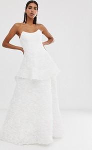 Sukienka Bariano