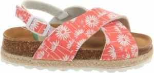 Buty dziecięce letnie Paez