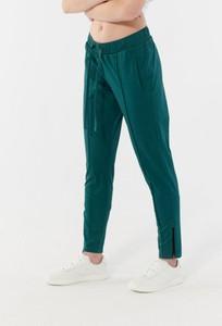 Spodnie Outhorn z dresówki