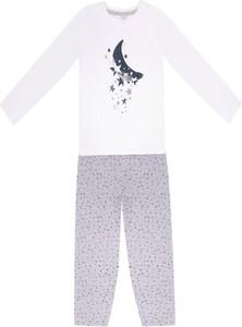 Piżama Yoclub