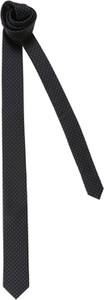 Krawat Drykorn