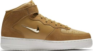 Nike Air Force 1 07 Mid LV8 804609-200