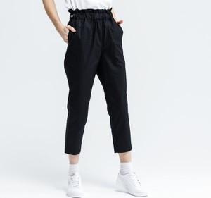 Spodnie Umbro